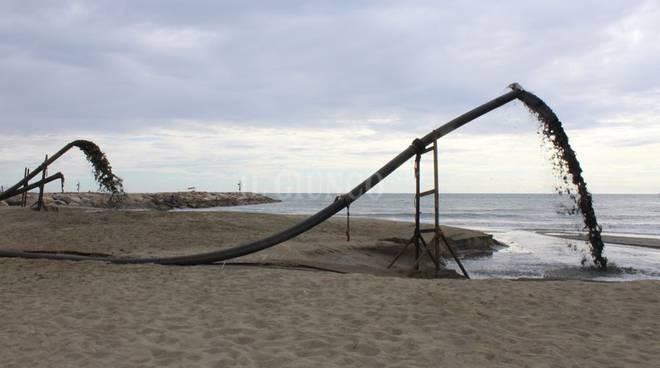 dragaggio-porto-spiaggia-168472.660x368