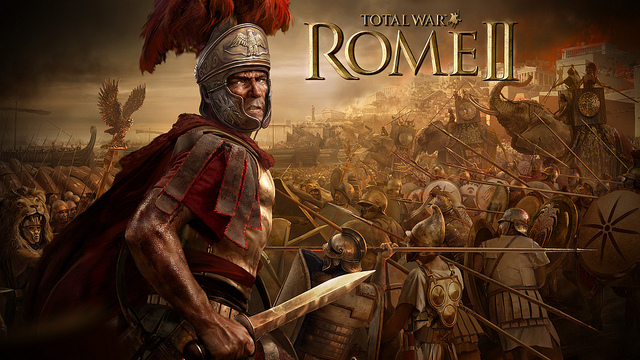 rome2_cover
