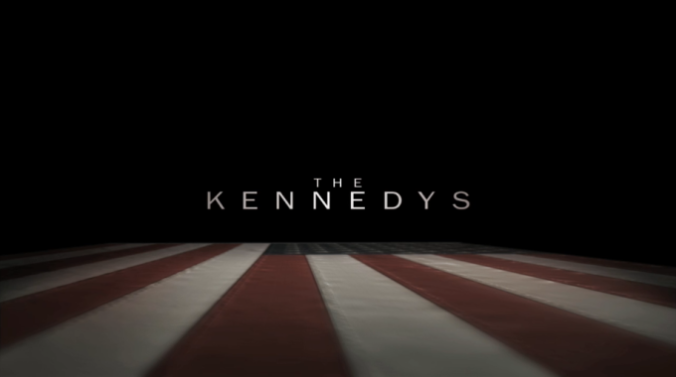 the_kennedys.png
