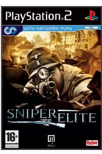 sniper-elite-berlin-1945-eng-używana-ps2222