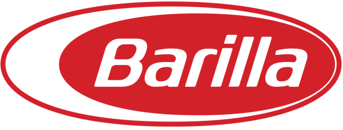 1200px-Barilla_pasta_logo.svg