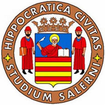 logo-scuola-medica-salernitana