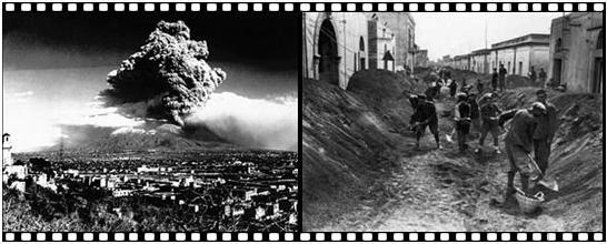 colonna-danni-1944
