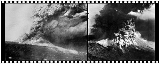 flussi-1944