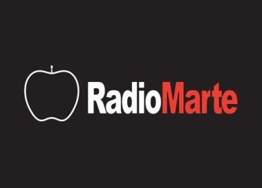 radio-marte-500x360