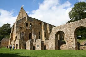 Battle Abbey3.jpg